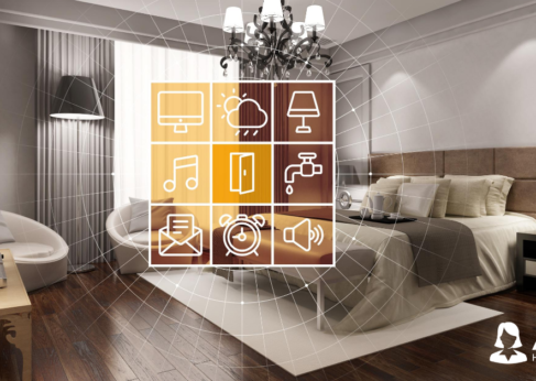 Angie-Hospitality-Digitally-Connected-Future